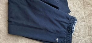 VictoriaSecret pants 2 for 12 or reg price